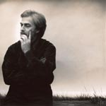Krystian Zimerman, Preis der Deutschen Schallplattenkritik