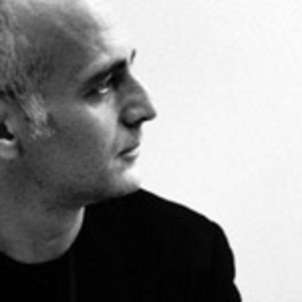 Ludovico Einaudi, Einaudi bei Decca