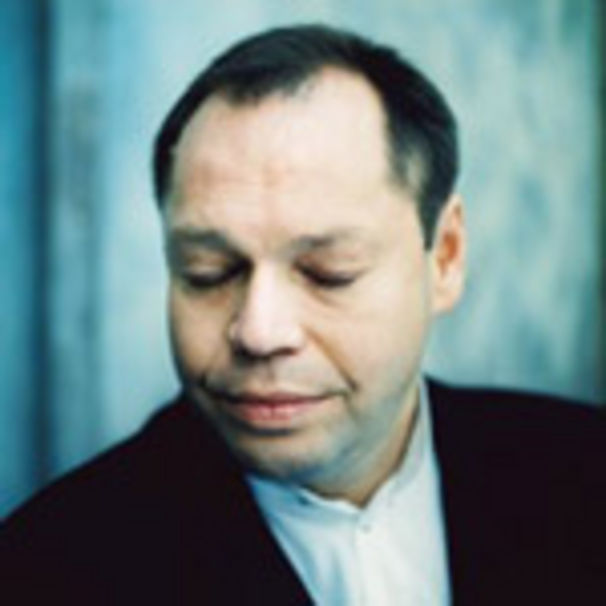Thomas Quasthoff, Der Begnadete