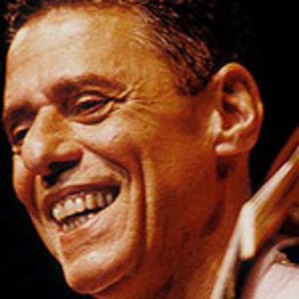 Sérgio Mendes, Brazilian Jazz