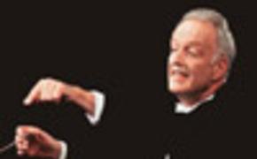 Carlos Kleiber, Der Unvergleichliche