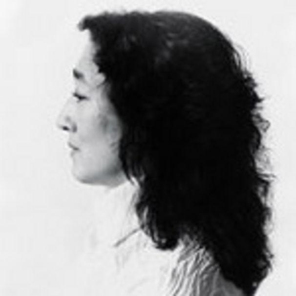 Mitsuko Uchida, Jenseits von Ludwig