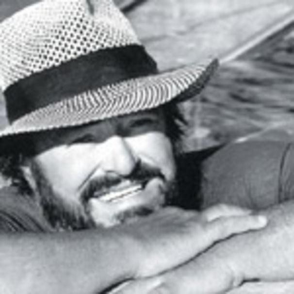 Luciano Pavarotti, Eine für alle