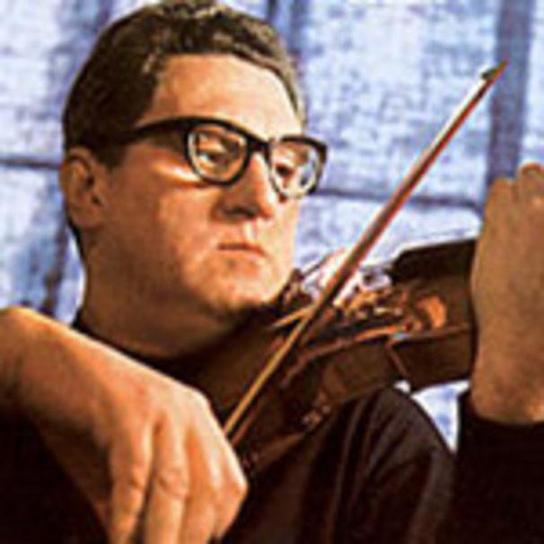 Konzertmeister