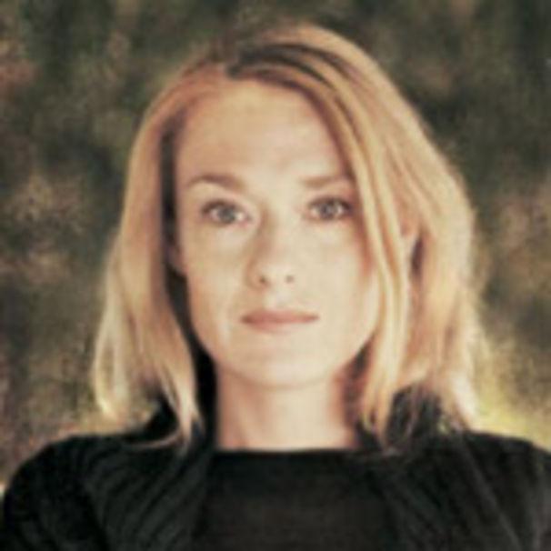 Magdalena Kozena, Leid und Freud