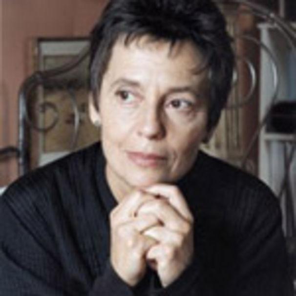 Maria Joao Pires, Verwandte Seelen