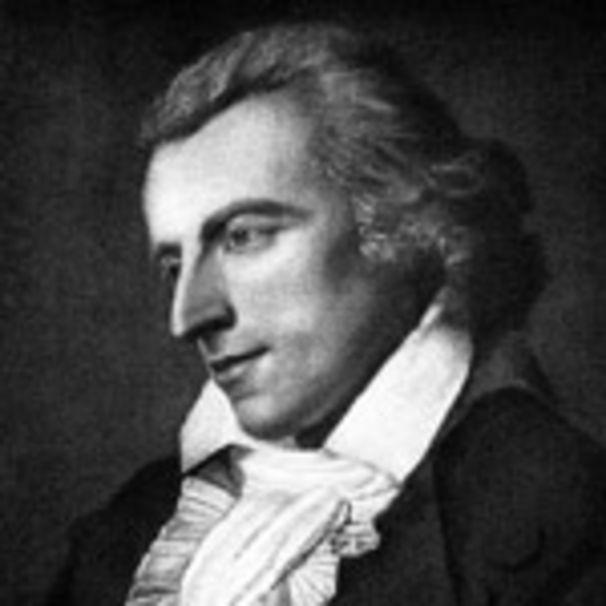 Friedrich Schiller, Das Schillerjahr ...