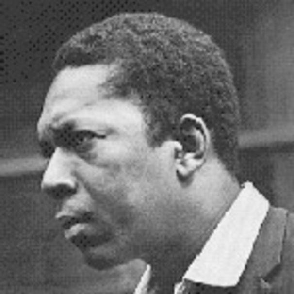 John Coltrane, Coltrane zum Lesen