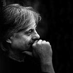 Manfred Eicher, München verleiht Kulturellen Ehrenpreis an Manfred Eicher