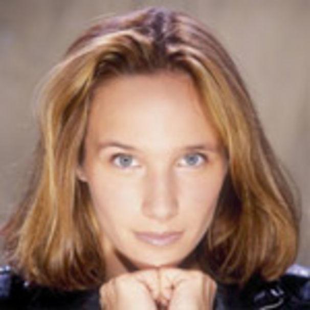 Hélène Grimaud, Hélène Grimaud zu Gast bei 3 nach 9