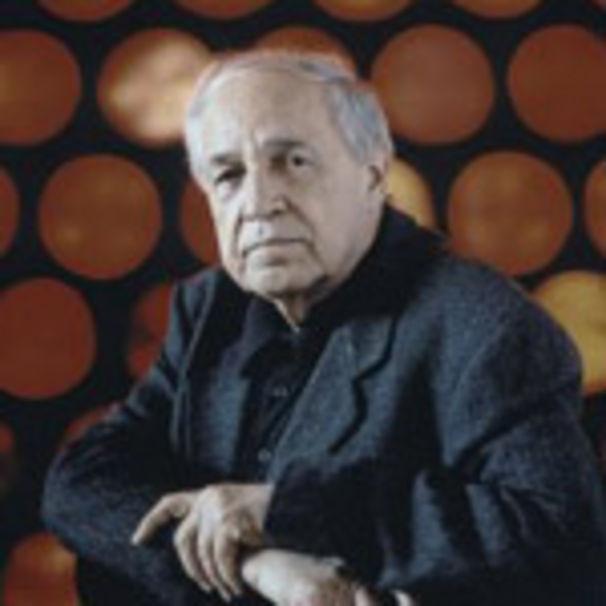 Pierre Boulez, Der kontroverse Maestro