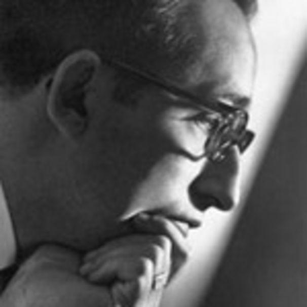 Friedrich Gulda, Unbeugsam, exzentrisch