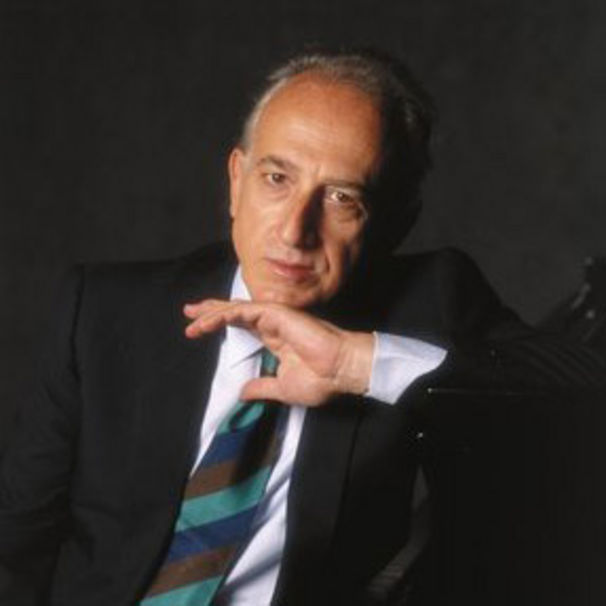 Maurizio Pollini, Tiefe Leidenschaft