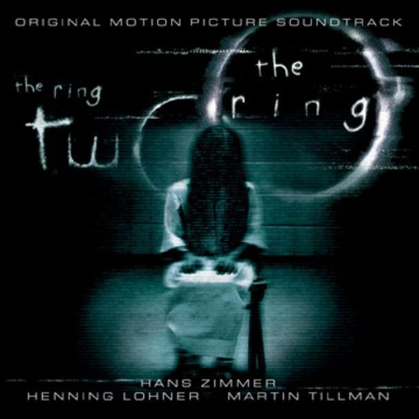Hans Zimmer, The Ring 2 - Ein neues Meisterwerk von Hans Zimmer