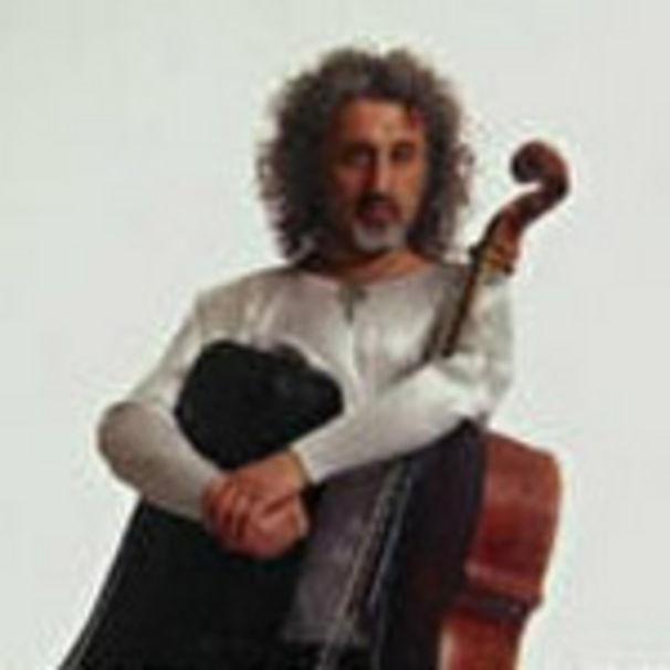 Mischa Maisky, Der Kosmopolit