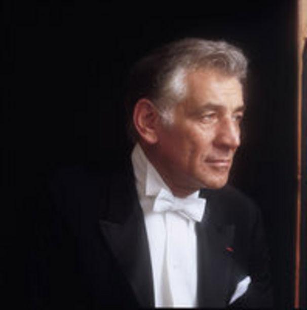Leonard Bernstein, Basic Bernstein