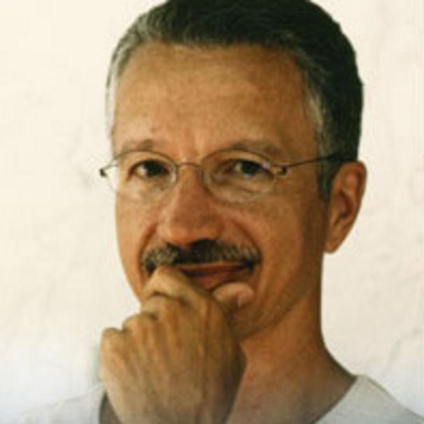 Keith Jarrett, Keith Jarrett - Radiance