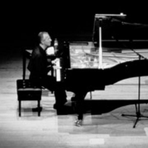 Keith Jarrett, Keith Jarrett - 4. Solo-Improvisationen