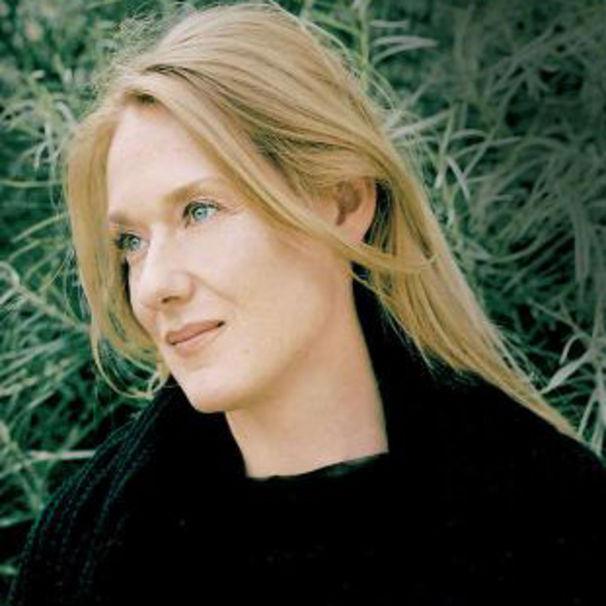 Magdalena Kozena, Der sanfte Reformer