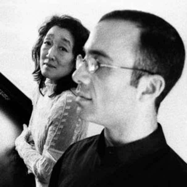 Mitsuko Uchida, Welt im Verborgenen