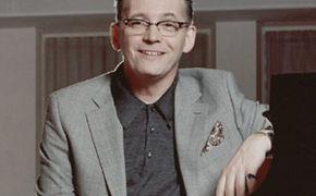 Juan Diego Flórez, Weihnachtlich-Winterliches in Götz Alsmanns Nachtmusik