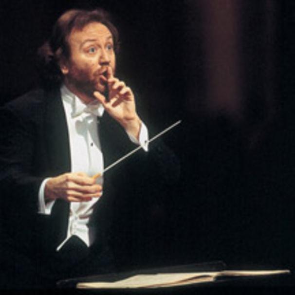 Riccardo Chailly, Meta-Mozart