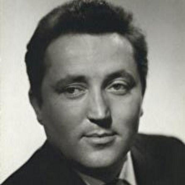 Fritz Wunderlich, Der Unsterbliche
