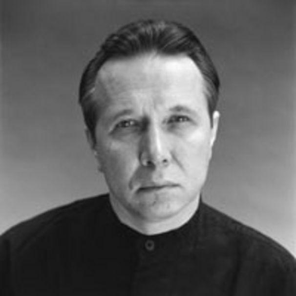 Michail Vasil'evič Pletnëv, Späte Schönheit