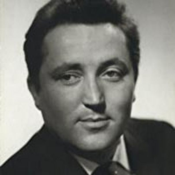 Fritz Wunderlich, Die legendäre Stimme