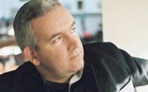 Marc Minkowski, Musikfest-Preis für Minkowski