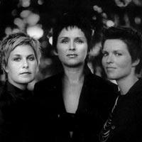 Trio Mediaeval, Das Neue im Alten