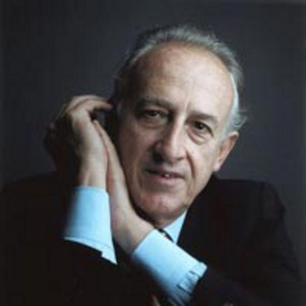 Maurizio Pollini, Nachtgedanken