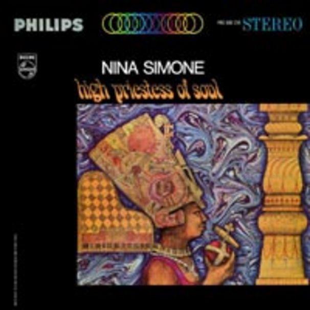 Various Artists, Jazzoriginale zum Mid-Price, Teil 3