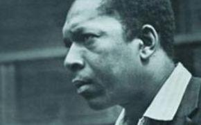 John Coltrane, Ausgezeichneter Coltrane
