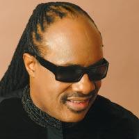 Stevie Wonder, Neues Album von Stevie Wonder