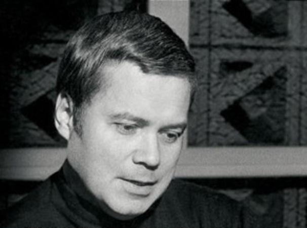 Dietrich Fischer-Dieskau, Der Schubert-Pionier