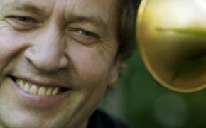 Nils Petter Molvaer, Molvaer gemixt