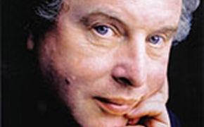 András Schiff, Vierteljahrespreis an András Schiff