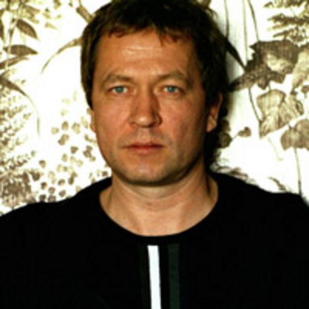 Nils Petter Molvaer, Molvaer remixed