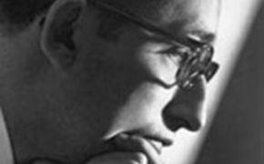 Friedrich Gulda, Mehr Bach von Friedrich Gulda