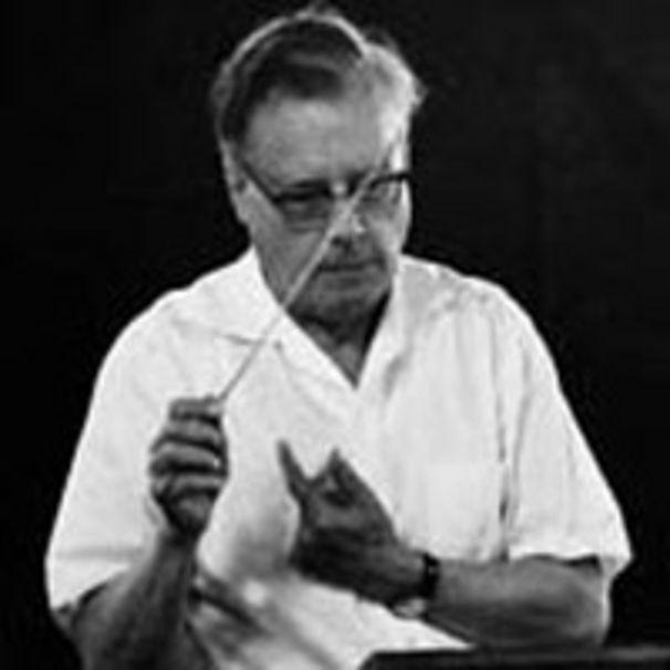 Karl Böhm, Eine Conclusio