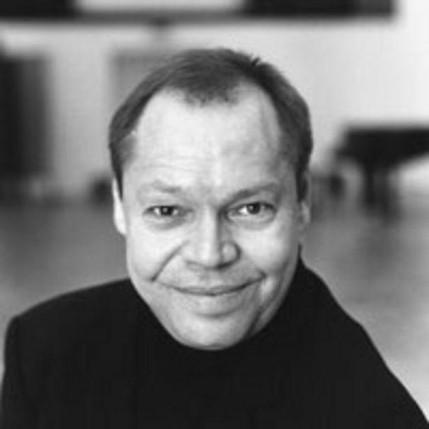 Thomas Quasthoff, Grammy-Segen