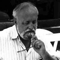 Krzysztof Penderecki, Doktor Penderecki