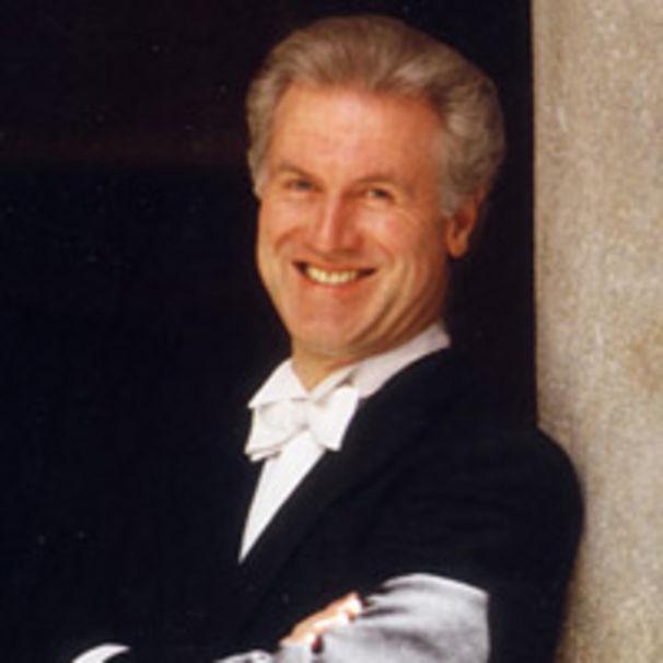 Christoph Poppen, Ausgezeichnete Konzerte