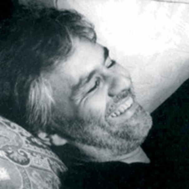 Andrea Bocelli, Bocelli bei Alsmann