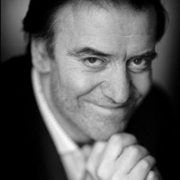 Valery Gergiev, Ruf der Schwäne