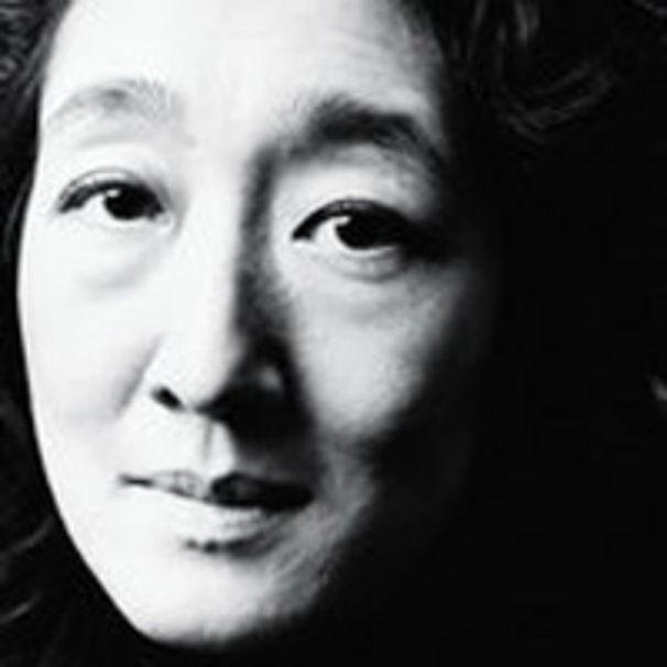 Mitsuko Uchida, À la mode