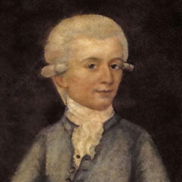 Wolfgang Amadeus Mozart, Mozart unlimited