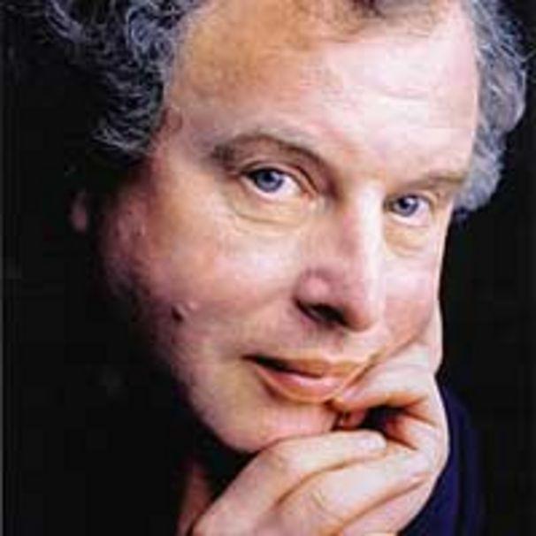 András Schiff, Beethoven 2: Humor und Dramatik