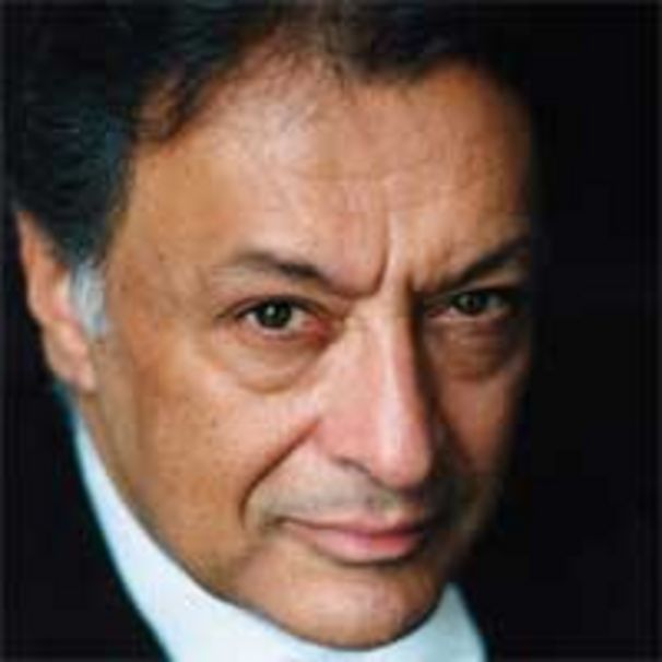 Zubin Mehta, Tschaikowsky Symphonien: Heiter bis wolkig